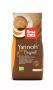 Organic Yannoh Original - ground