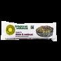 Organic Date & Walnut Bar