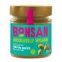 Organic Olive Ghee - vegan