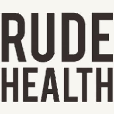 Rude Health Cornitas gluten free vegan