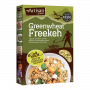 Green Wheat Freekeh
