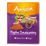 Organic Fajita Seasoning - packet