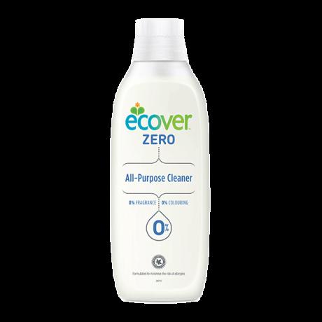 All Purpose Cleaner - Zero - New!