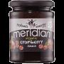 Organic Cranberry Sauce