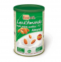 Organic Almond Drink Powder - Instant