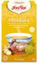 Organic Himalayan Blend Yogi Tea
