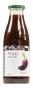 Organic Prune Juice - large