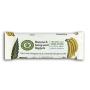 Organic Banana Oat Bar with Hemp