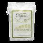 Organic Cotton Wool Balls