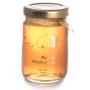 Fairy Elderflower Gold Jelly