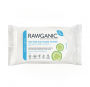 Organic On-The-Go Hand Wipes