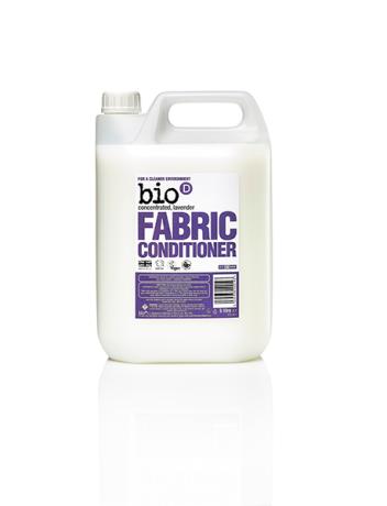 Lavender Fabric Conditioner