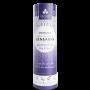 Organic Provence Deodorant  - paper tube
