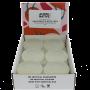 Grapefruit & Aloe Vera Glycerine Soap