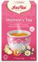Organic Women's Tea