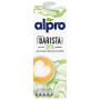 Soya Drink 'For Professionals'