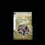 Organic Raw Pistachio Kernels
