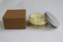 Orange & Clove Travel/Kitchen Candles