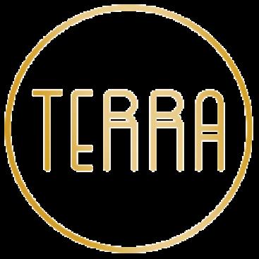 Terra Organic Coffee Pods Nespresso compatible