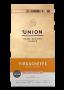 Organic Yirgacheffe - Ethiopia - R&G Coffee