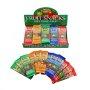 Fruit Snack Variety Pack