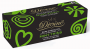 Dark Choc After Dinner Mint Thins - New!
