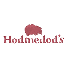 Hodmedod's grown in Suffolk