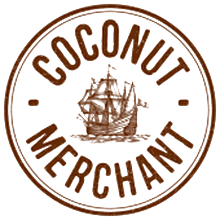 Coconut Merchant tinned