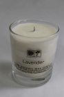 Lavender Votive 9cl Candle