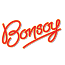 Bonsoy soya alternative to milk