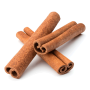 "Cinnamon Quills 3"""