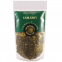 Organic Earl Grey Tea - loose - New!