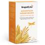Organic Mountain Honeybush Tea Bags