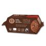 Organic Double Chocolate Cookie