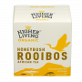 Organic Rooibos Honeybush - New!