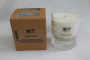 Lavender 20cl Aromapot Candle - single