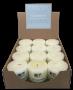 Cinnamon Essential Oil Candles