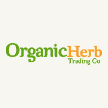 Organic Herb Trading Co. organic loose tea