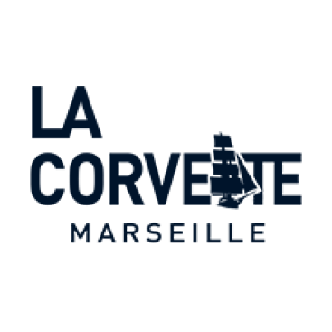 LA Corvette Mareille organic soap