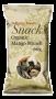 Organic Mango Munch