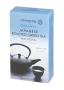 Organic Hojicha (Bancha) Tea Bags 2g - boxed