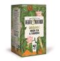 Green Tea & Turmeric