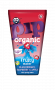 Organic Blackcurrant, Raspberry & Apple Fruity Water