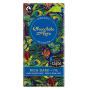 Organic Rich - Dark Choc 71%