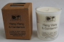 Ylang Ylang Votive 9cl Candle