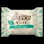 Box V Life - Almond Kale