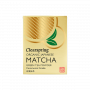 Organic Caddy Powder Matcha Green Tea - Ceremonial grade