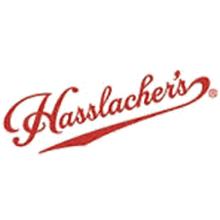 Hasslacher's  Vegan