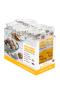 25g Honey Seeds