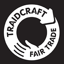 Traidcraft Fairtrade
